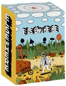 Elsewhere_box_mockup