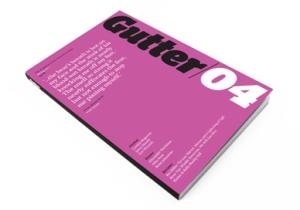 Gutter-04-high