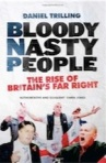 Bloody-Nasty-People-The-Rise