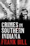 crimes-in-southern-indiana