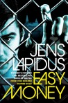 easy-money-jens-lapidus