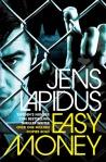 easy-money-jens-lapidus