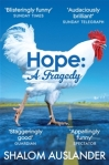 hope-a-tragedy-978144720766501