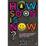 how-soon-is-now-cover