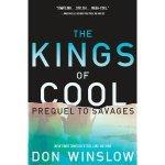 kings-of-cool