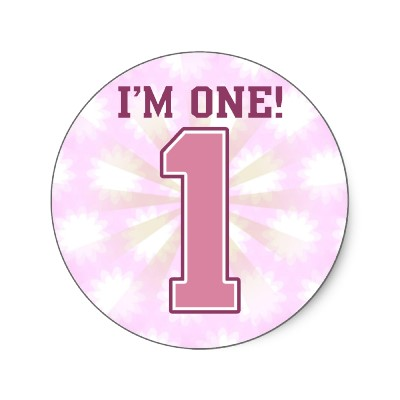 big_pink_number_one_girls_first_birthday_sticker-p217671788838067428envb3_400