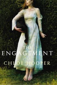the-engagement