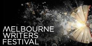 writers-festival21