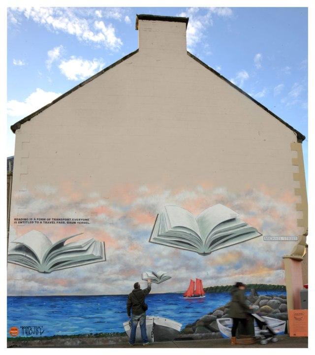 buckhaven-mural-bws
