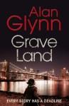 Graveland UK, Alan Glynn