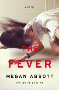 fever-megan-abbott