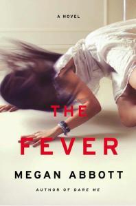 fever-megan-abbott
