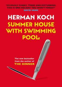 Summer-House-with-Swimming-Pool