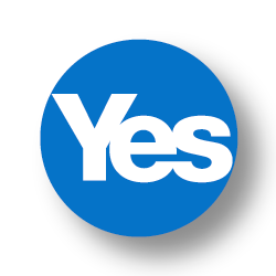 why i m voting yes for scottish independence doug johnstone i m voting yes for scottish independence big surprise eh i m not going to write a long essay it was actually pretty simple when i examined how i thought
