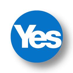 yes_logo_0_0