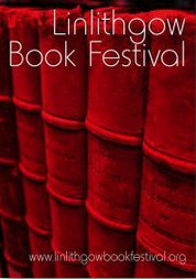 linlithgow_book_festival