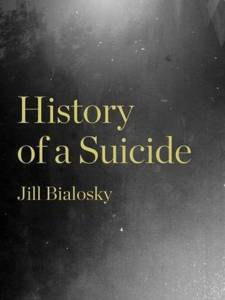 History-of-a-suicide