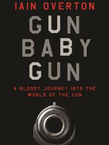 Gun-Baby-Gun