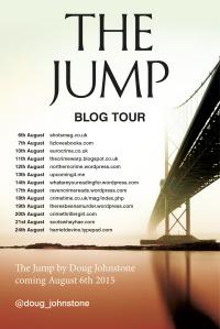 Jump_blog