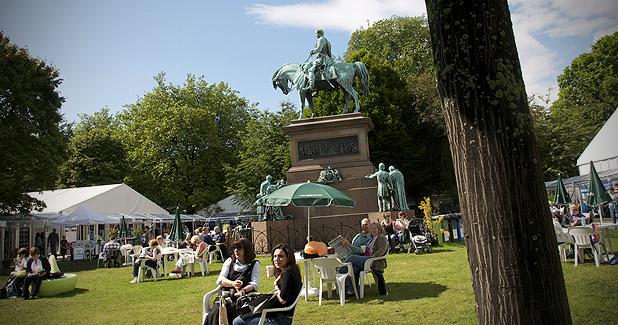 book-festival-gardens3-LST064208