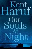 our-souls-at-night-9781447299356.jpg