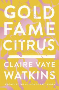 02-gold-fame-citrus-claire-faye-watkin.jpg