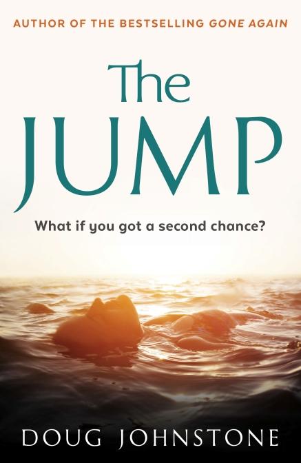 The Jump pb