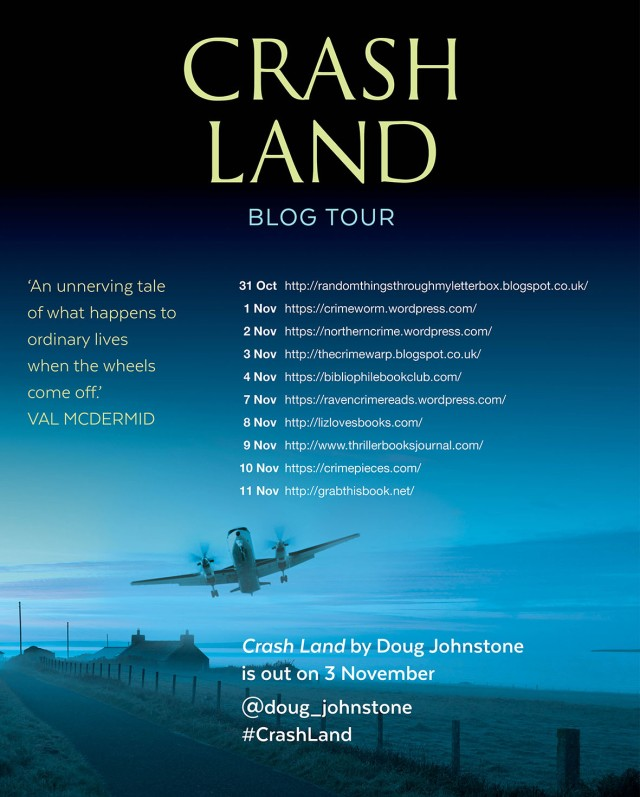 Crash land_blog tour graphic_.jpg