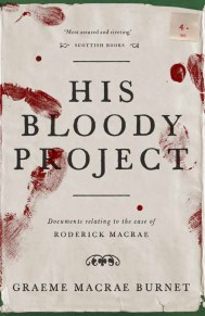 his-bloody-project.jpg