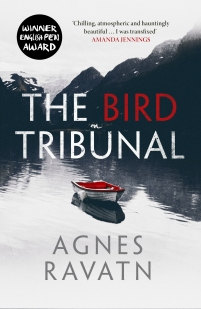 The-Bird-Tribunal-Vis-1.jpg
