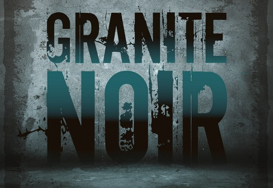 granite noir web.jpg