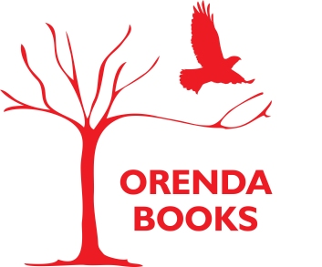 orenda-letterhead-red_high-res.jpg
