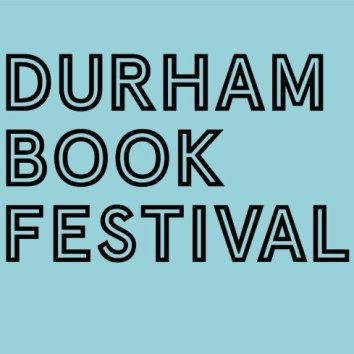 Durham-book-festival.jpg