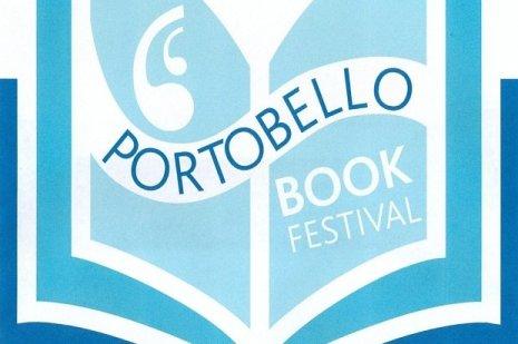 Portobello-Book-Festival