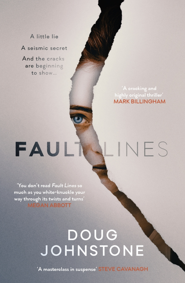 Faultlines Cover aw.indd