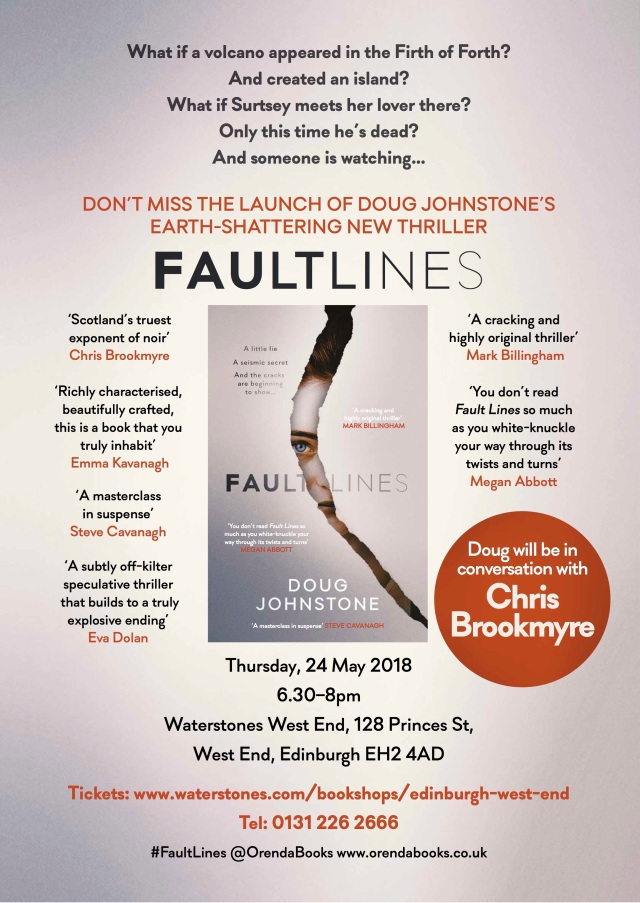 fault lines launch poster.jpg