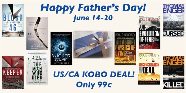 fathers day kobo deal 6.13.jpg