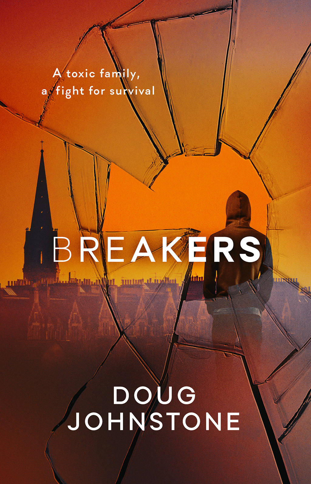 BREAKERS proof final cover