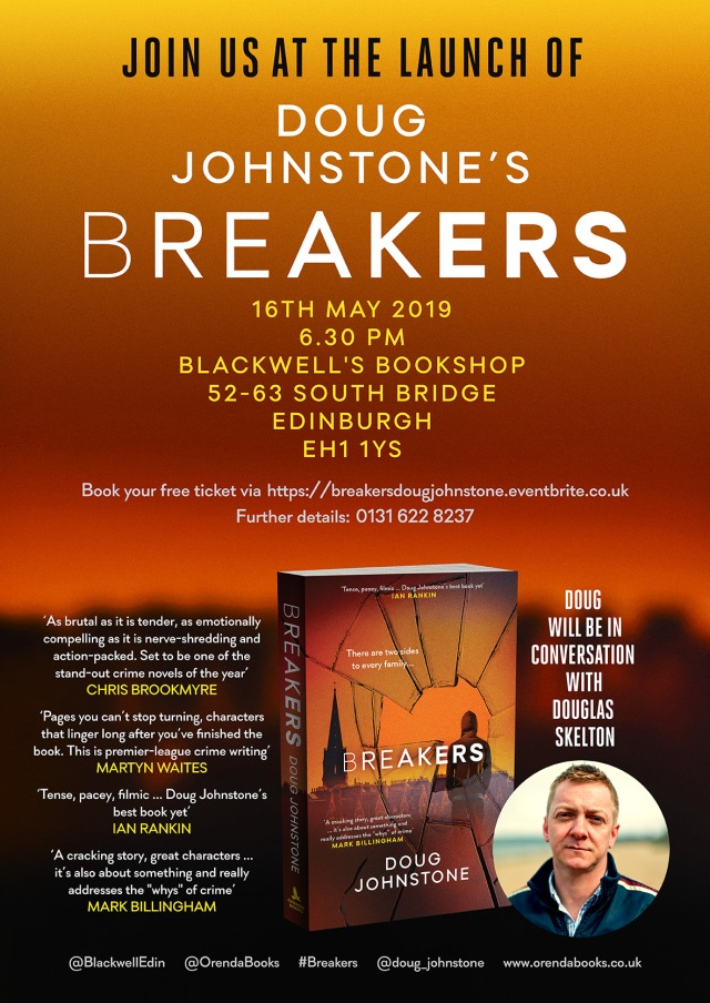Breakers invite poster.jpg