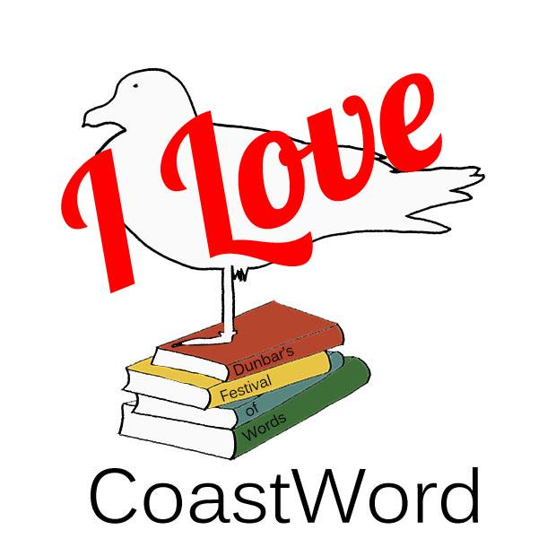 i+love+coastword.jpg