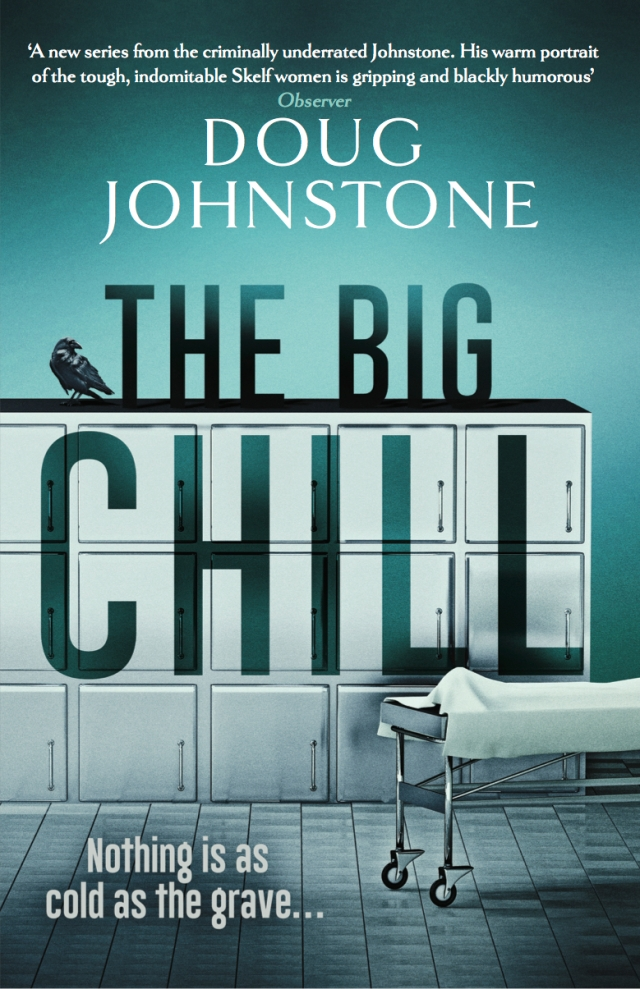 the big chill cover.jpg